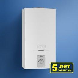 Водонагреватель газовый NEVA 5514 (5 лет гарантии)