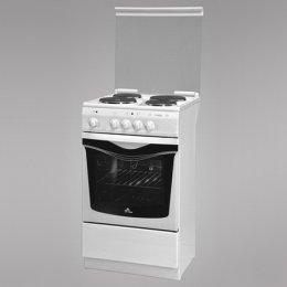 Электрическая плита De luxe 5004.13э