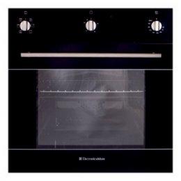 Электрическая духовка Electronicsdeluxe 6006.03эшв (исп.004)
