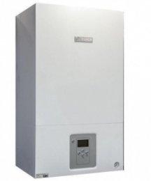 Bosch Котел настенный WBN 6000-18C RN S5700 (Р)
