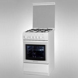 Uазовая плита De luxe 506040.04г
