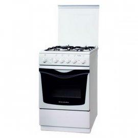 Газовая плита De luxe 506040.14г