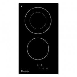 Варочная поверхность Electronicsdeluxe VR2290415F