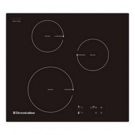 Варочная поверхность Electronicsdeluxe 595203.00 эви