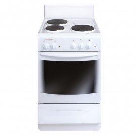 Плита электрическая GEFEST 2140-03 К80