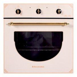 Электрическая духовка Electronicsdeluxe 6006.03эшв (исп.001)
