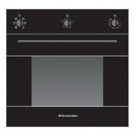 Электрическая духовка Electronicsdeluxe 6006.03эшв (исп.003)
