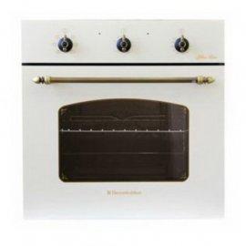 Электрическая духовка Electronicsdeluxe 6006.03эшв (исп. 010)
