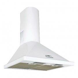 Воздухоочиститель GEFEST ВО-1602