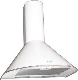 Воздухоочиститель ELIKOR Эпсилон 60 White/Silve