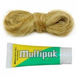 Комплект монтажный Multipak № 3 (газ)