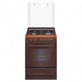 Газовая плита GEFEST 6100-03 СК